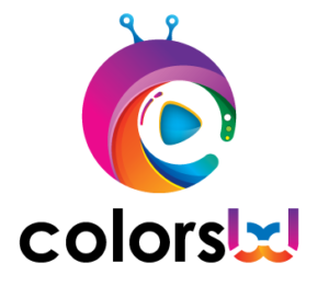 Colors BD