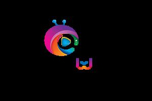 Colors BD
